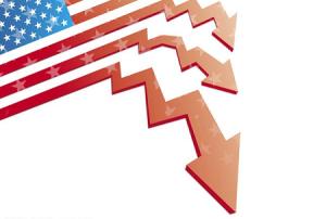 US - going bankrupt
