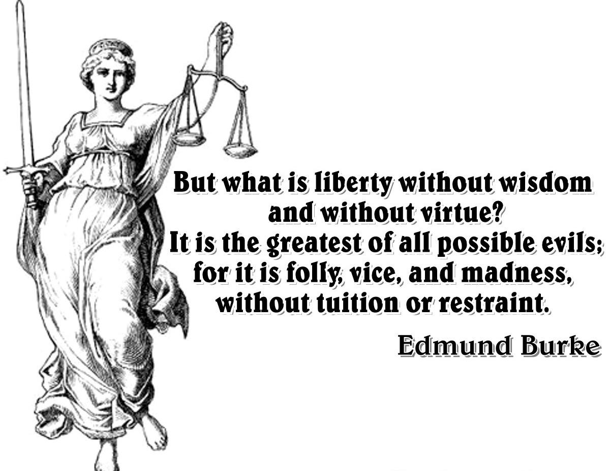 Us Constitution Words