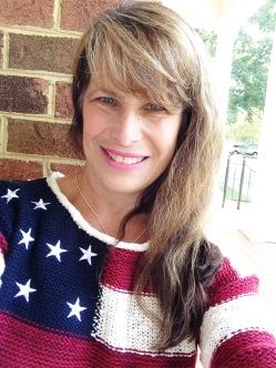 Diane - BLOG PIC (fall 2015) #2