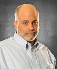 Mark Levin #2