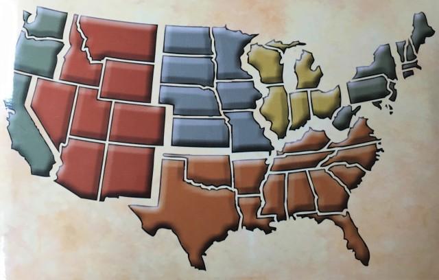 SECESSION - individual states.jpg