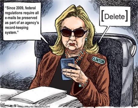 clinton-cartoon-delete