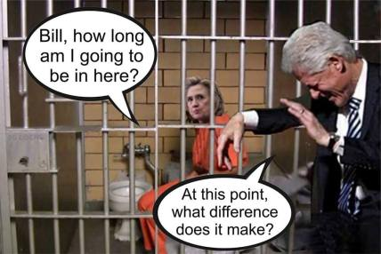 clinton-in-jail-what-difference-does-it-make
