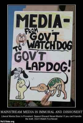 media-dishonest