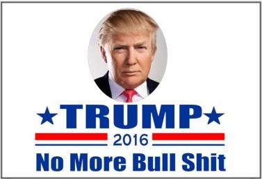 trump-no-more-bullshit