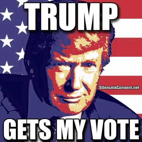 trump-gets-my-vote