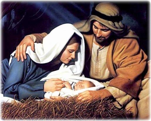 christmas-manger-scene