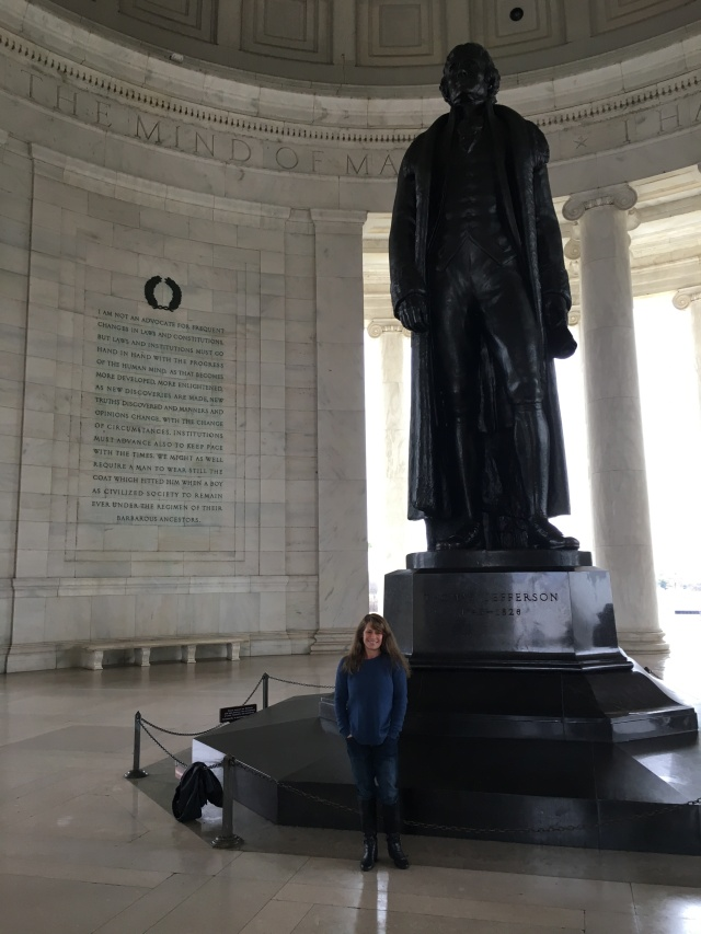 inauguration-2017-in-front-of-jefferson-memorial-very-good