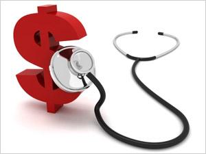 CCTA - HB184 (hospitals v. Taxapyers)
