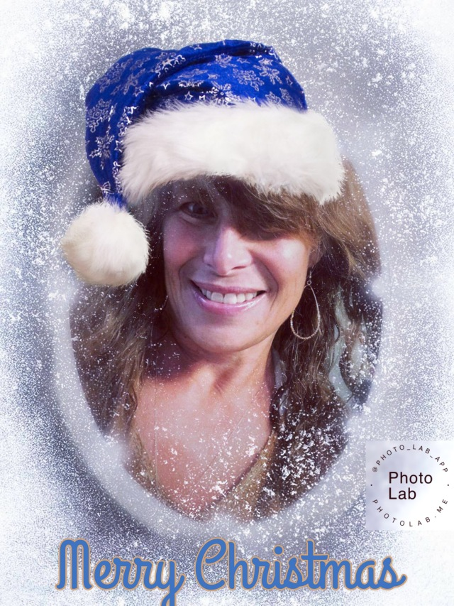 PHOTOLAB PIC - CHristmas 2019